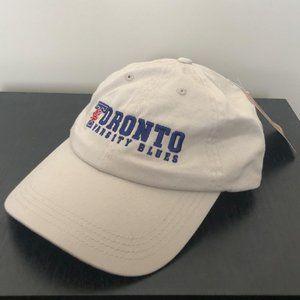 Roots | University of Toronto Varsity Blues Cap